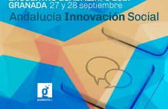 Encuentro Guadalinfo 2017: Andalucía Innovación Social
