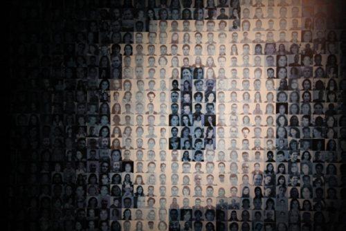 poster rostros Guadalinfo