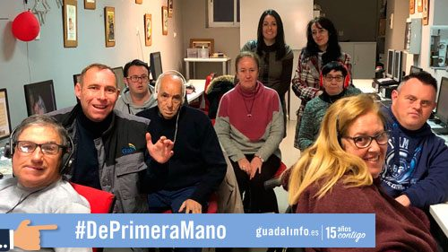Servicios De Citas Para Los Hombres Casados Mayores De 30 Gómez Palacio