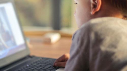Guadalinfo on line: Los centros unen creatividad y TIC en retos y actividades on line para cada perfil de usuario