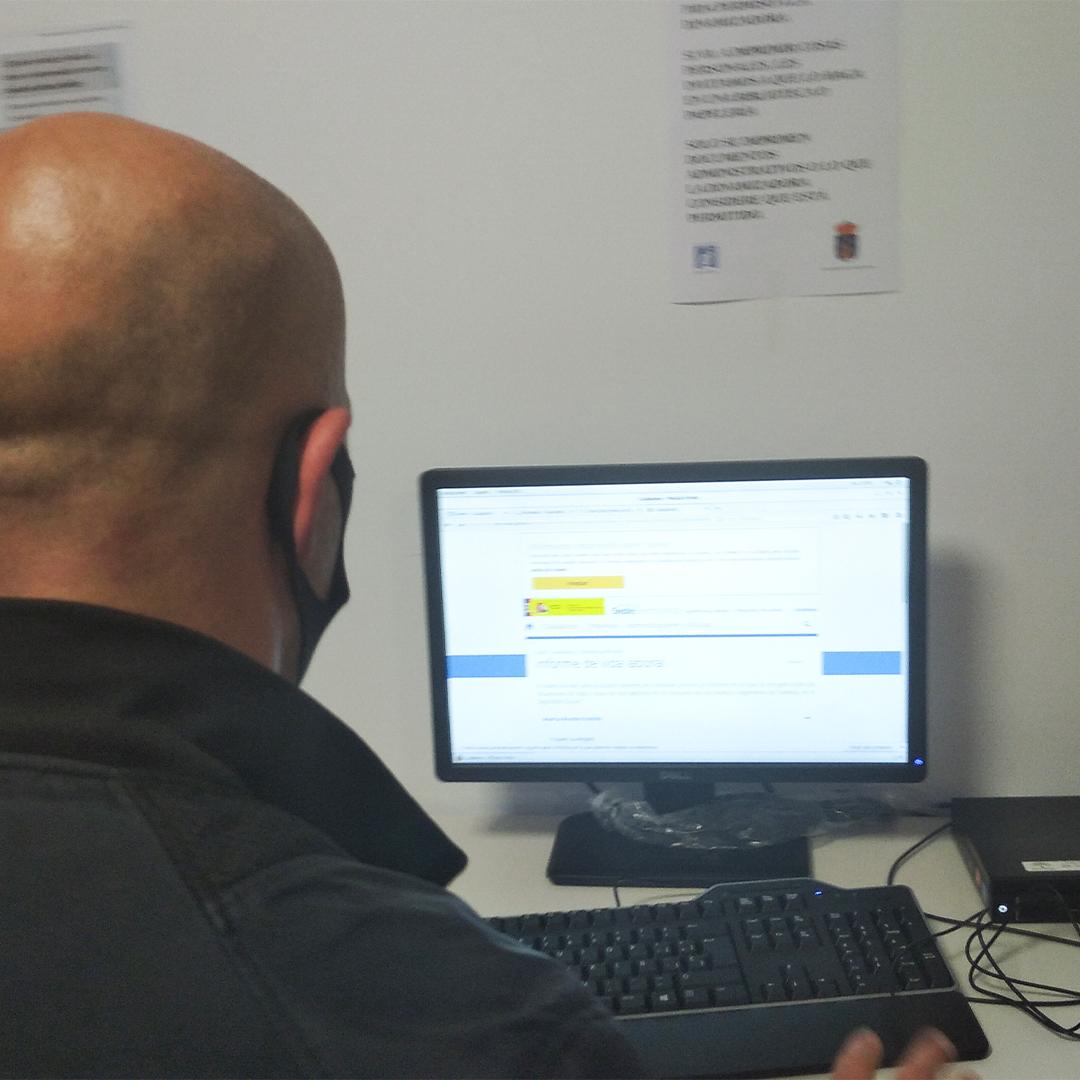 Usos prácticos del certificado digital
