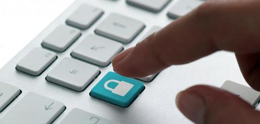 Ciberseguridad y prevención en medios digitales